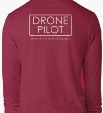 Drone Pilot - professional  T-Shirt