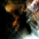 dancescape series 3 by vgursabia