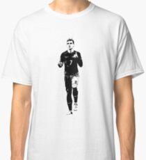 Griezmann Classic T-Shirt