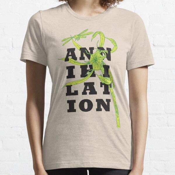Annihilation Essential T-Shirt