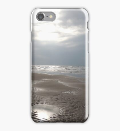 The Patterns Nature Makes iPhone Case/Skin