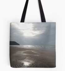 The Patterns Nature Makes Tote Bag