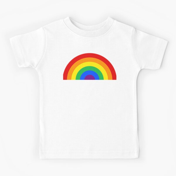 Funny Gay pride t-shirt design legalize gay marriage equality rights parade tee