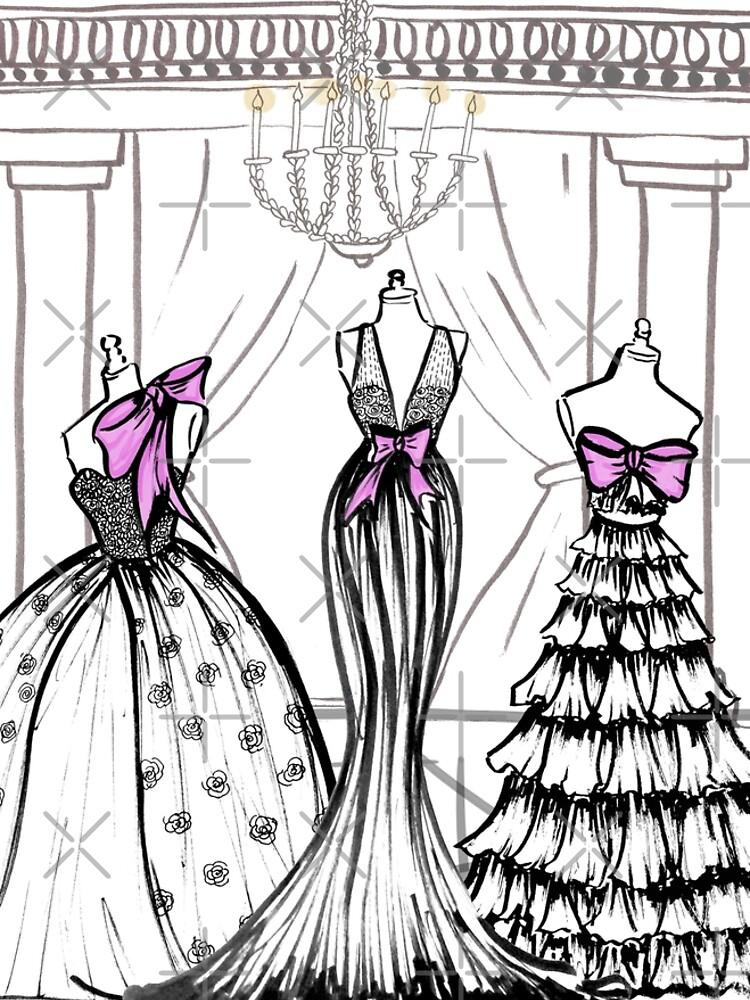 Couture mood by AnaFilipa