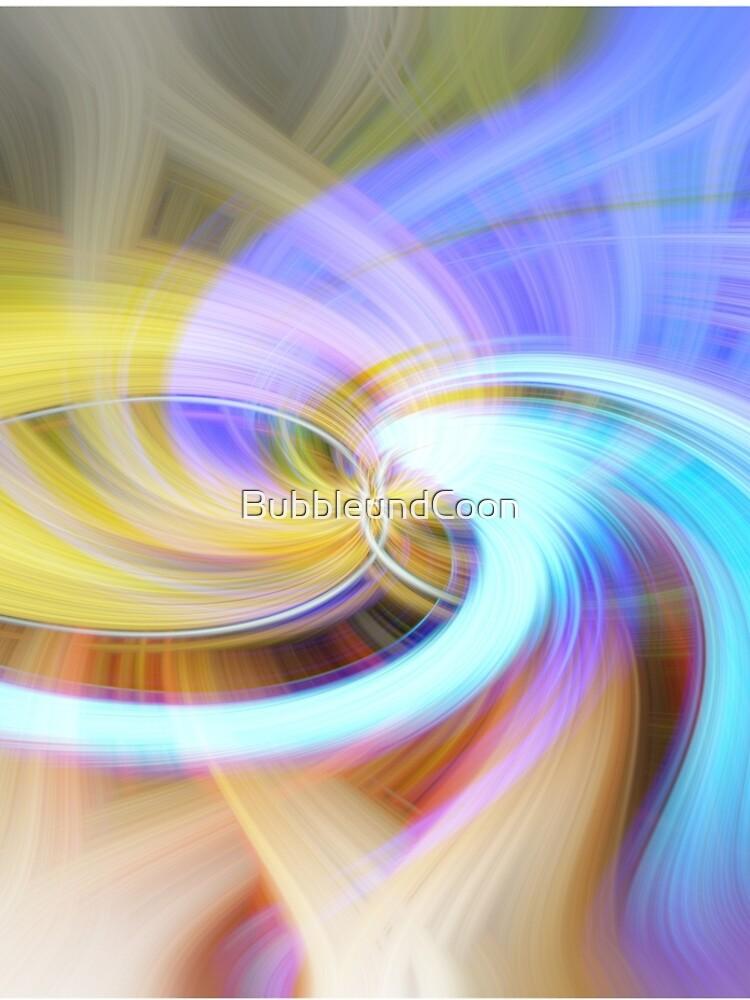 Wirbelsturm von BubbleundCoon
