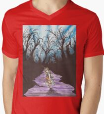 Alice on the Run T-Shirt