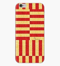 Knitted iPhone Case