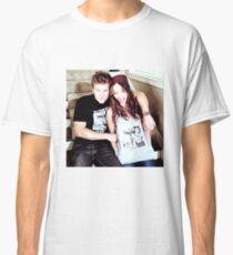 spoby Classic T-Shirt