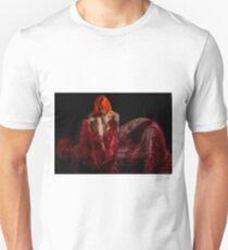 Chaise & Baize  Unisex T-Shirt