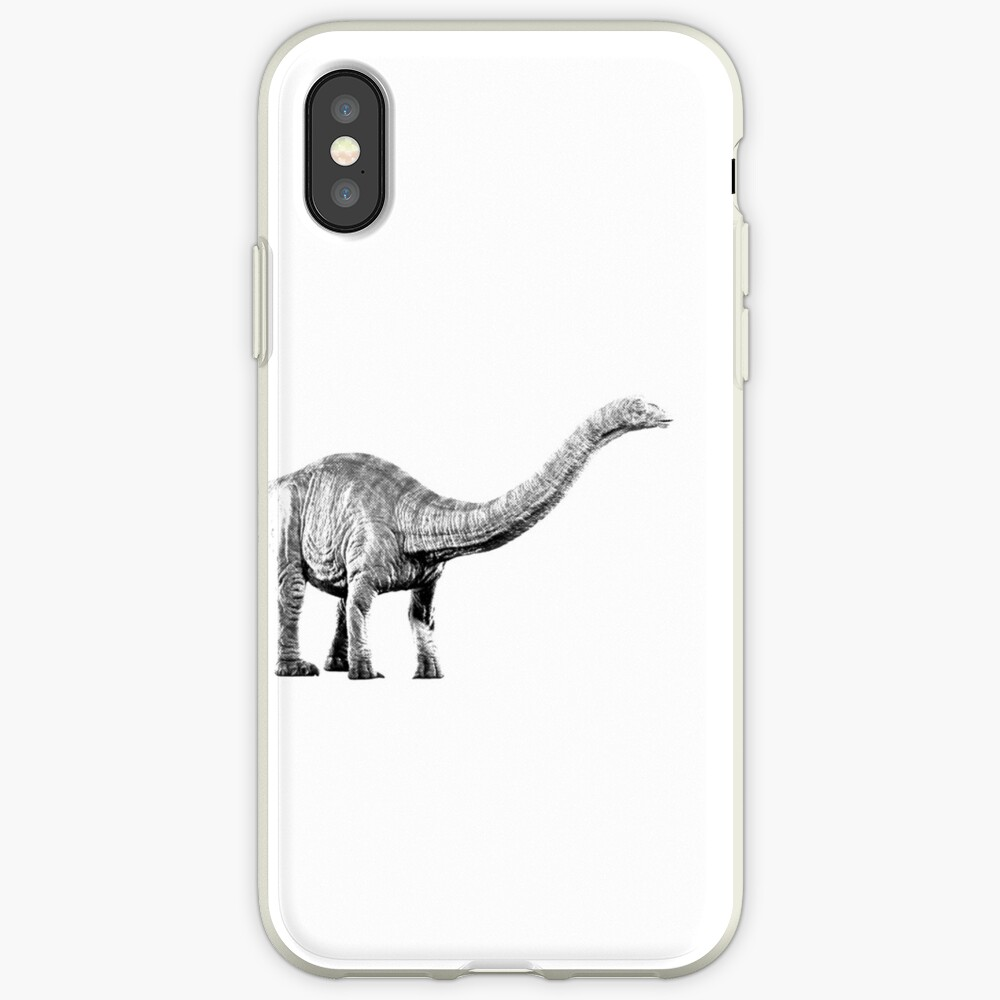 Deceptive Lizard Funda y vinilo para iPhone
