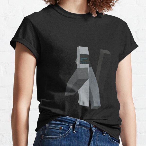 TARS T-shirt classique