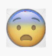novo emoji (1) Scarf