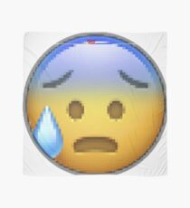 novo emoji (2) Scarf
