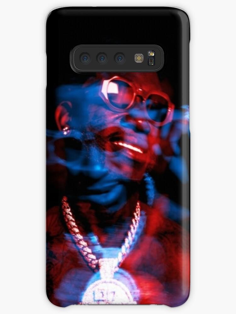 f54b7a15 Gucci Mane - Evil Genius