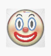 novo emoji (7) Scarf