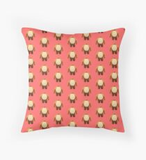 Phil Swift Throw Pillows Redbubble
