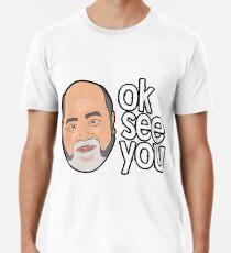Team Appa Premium T-Shirt