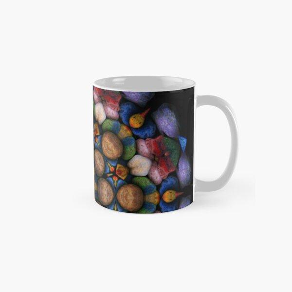 Shingle Classic Mug