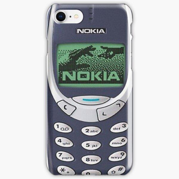 3310 Nokia Case  iPhone Snap Case