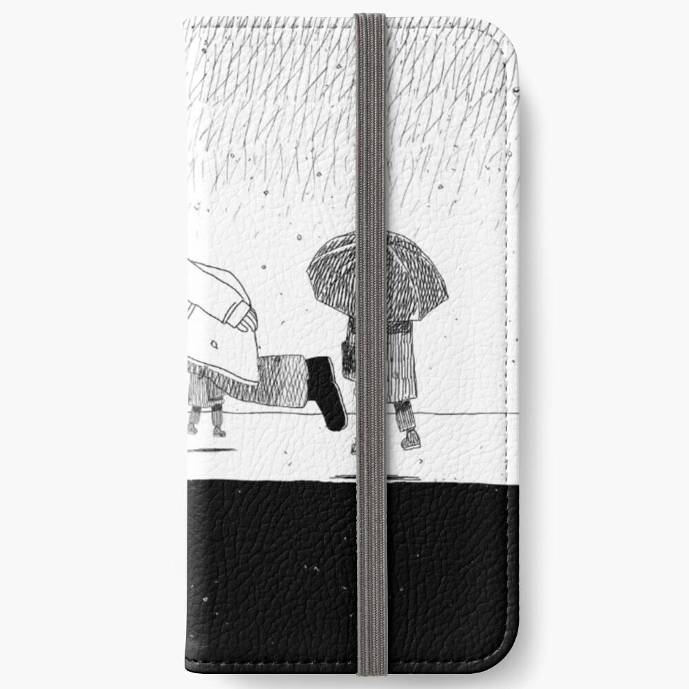 wallet,1000x,iphone 6s wallet