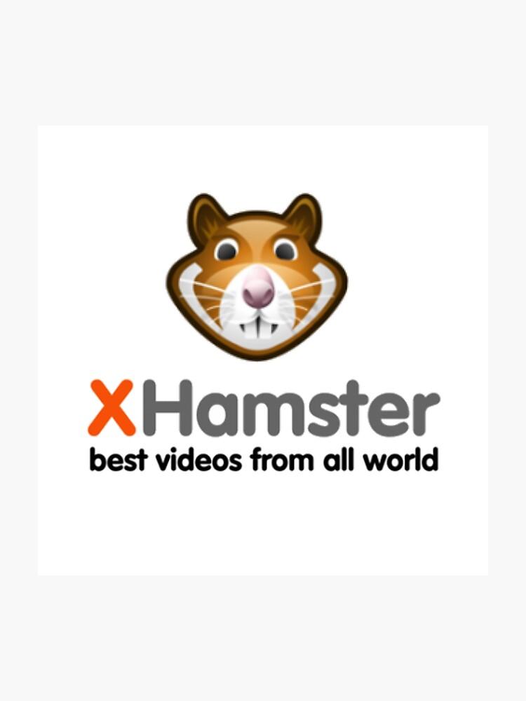 Xmaster