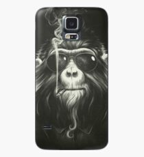 Smoke 'Em If You Got 'Em Case/Skin for Samsung Galaxy