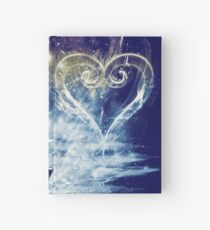 a path to the heart Hardcover Journal