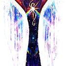 Iris by Jezhawk