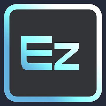 Mass Effect - Eezo by Randy8560