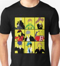 Person4 Unisex T-Shirt