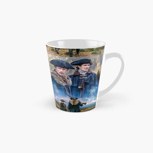 You are My blood ... Tall Mug