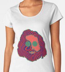 Jerry Face Women's Premium T-Shirt