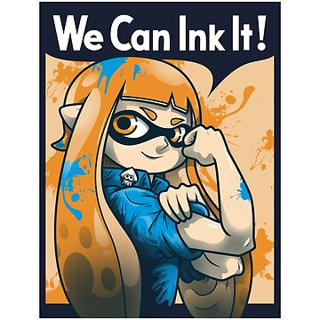 We Can Ink It! by AutoSave