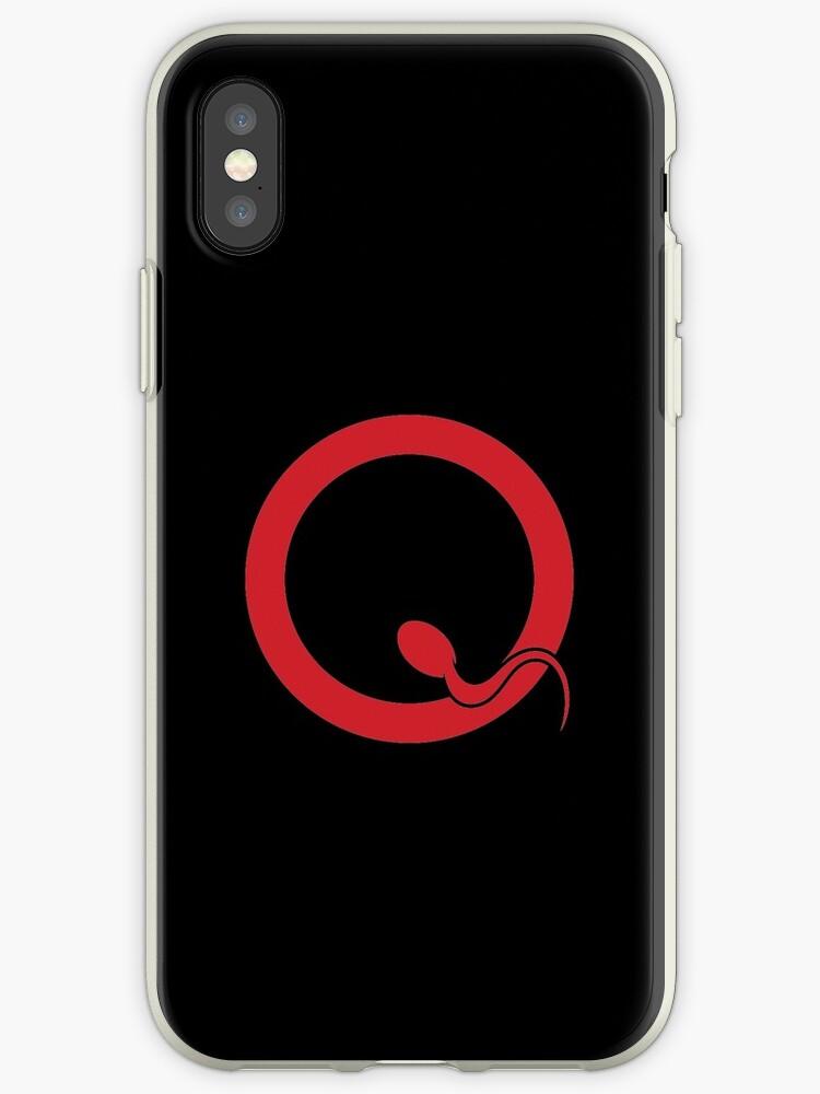 qotsa iphone