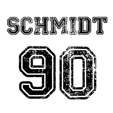 Schmidt 90 by LaurasPlace