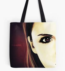 Lost Thoughts Tote Bag