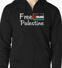 0110689d3ca Free Palestine Sweatshirts & Hoodies | Redbubble