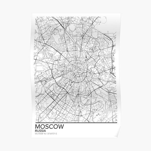Movie Poster for film VERTICAL.Russian.Soviet.Modern Home Room art decor design