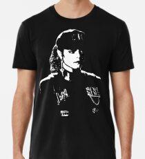 A Nation of Rhythm Premium T-Shirt