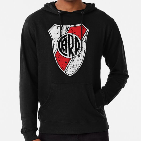 River Plate Classic Mug Best Gift For Your Friends