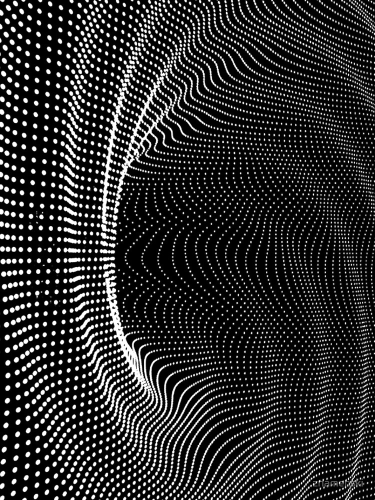 #blackandwhite #photography #monochrome #circle #abstract #pattern #dark #design #rug #spiral #horizontal #blackcolor #inarow #textured #nopeople #backgrounds by znamenski