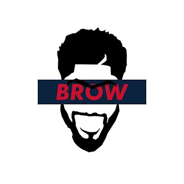 Brow by InTrendSick