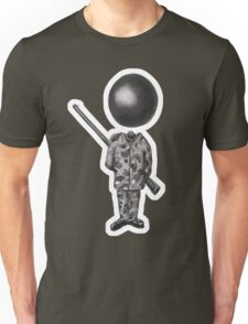 private bic T-Shirt