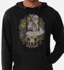 Ivy Sweatshirts & Hoodies | Redbubble