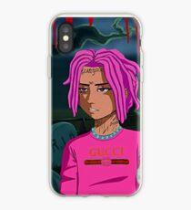 Kid Buu iPhone Case