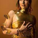*shades of gold* by Otttomar  von Manati Herz