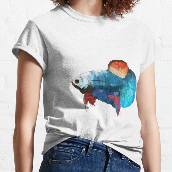 F. Daneel Olivaw Sans Lin T-shirt classique