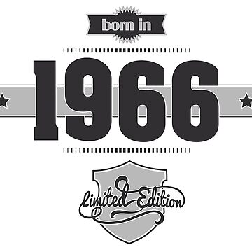 Born in 1966 by ipiapacs