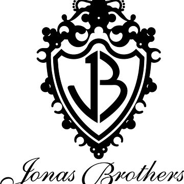 Jonas Brothers von ItsMeRuva