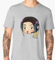 Nakulila Emoji Men's Premium T-Shirt
